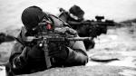 Sniper-In-Mission_1920x1080_1535
